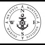 MR svets logo