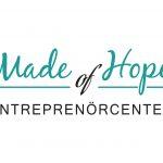 made of hope logotyp